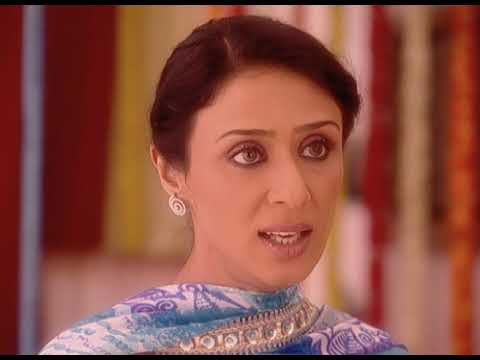 Ranbir Rano   Hindi Serial   Ep - 41   Best Scene   Zee Tv