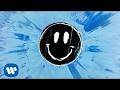 Ed Sheeran - Happier [Official Audio]