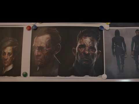 [Teaser] La Méthode Arkane, un gros docu à venir | Jeux vidéo par ...