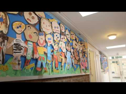 What should parents look for in a primary school?