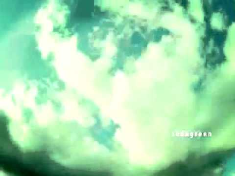 蘇打綠 - 空氣中的視聽與幻覺