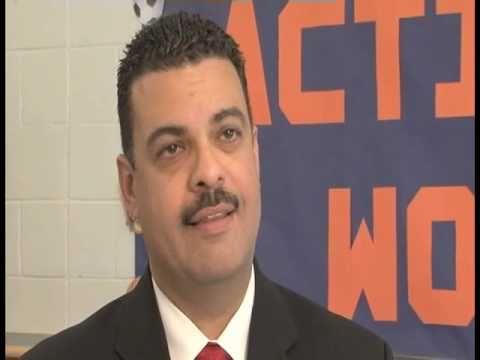 Activity Works - Testimonials