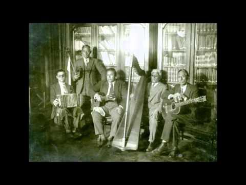 CIUDAD DE CORDOBA-Vals-ANDRES CHAZARRETA grabado en 1933-RCA Victor -78 rpm-
