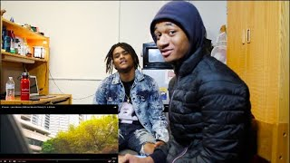 Future x Lil Durk - Last Name (Official Music Video) [REACTION!] | Raw&UnChuck