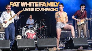 South Facing Festival