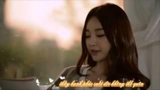 Sống Trong Nỗi Nhớ - Mr. Siro MV  Cảm Động