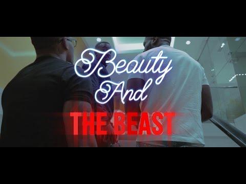 BUGZY MALONE - SECTION 8(1) - CHAPTER 1 (Beauty & the Beast)
