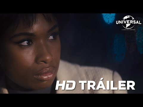 RESPECT - Teaser Tráiler (Universal Pictures) - HD