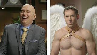 Ex-Men: Angel