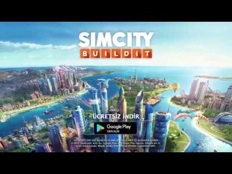 SimCity BuildIt İndirin ve PC'de Oynayın 2