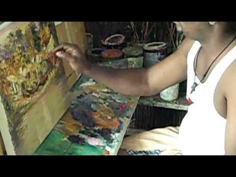 Kofi Nduro.AVI