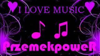 JLS ft. DEV She Makes Me Wanna (Mad Matt Remix) Speed ♥ I LOVE MUSIC ♥