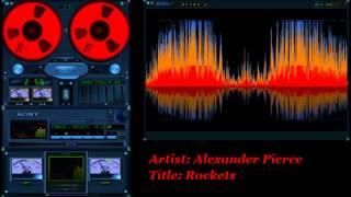 Eurodisco Instrumental (v.2)