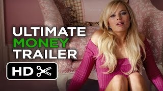 the wolf of wall street ultimate money trailer (2013