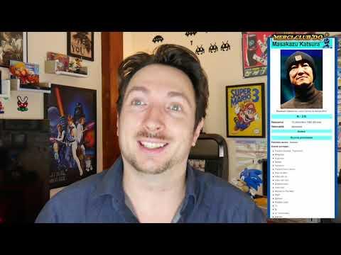 Wingman Découverte Manga 80's