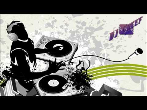 Romano & Sapienza feat. Rodriguez - Tacata (Extended Mix)