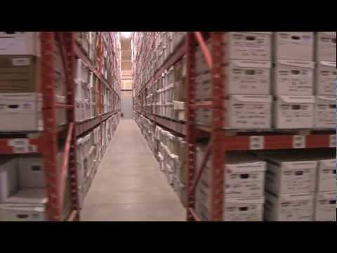 ALLMOVE Corporate Video