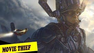 [TỔNG HỢP] 10 Vị Thần Mạnh Mẽ Và Uy Lực Trong Phim Của Marvel  Most Powerful MARVEL CHARACTERS EVER