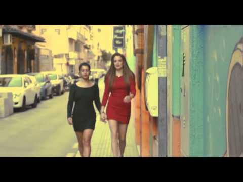 Baixar Icona Pop - I Love It