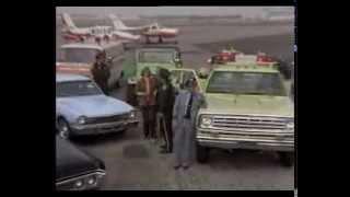 GEMINI MAN 1976 FR PILOTE Part2
