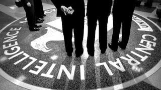 on-the-run-from-the-cia-the-experiences-of-a-central-intelligence-agency-case-officer.jpg
