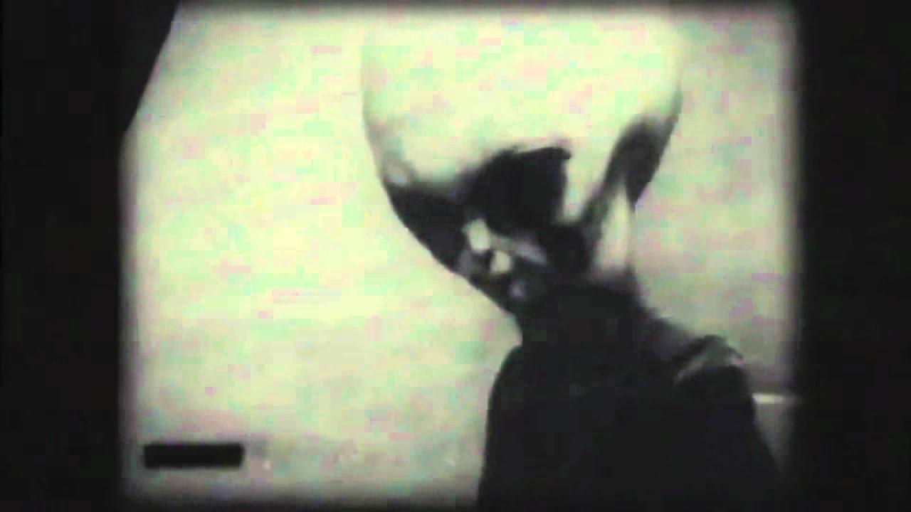 Real Alien Footage   www.imgkid.com - The Image Kid Has It!