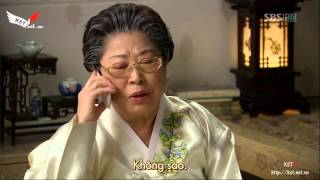beng 01.New.Tales.of.Gisaeng.Ep01.mkv