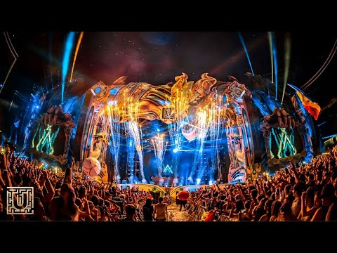 Untold Festival 2017 Official Aftermovie