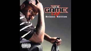 The Game - Big Dreams - HQ