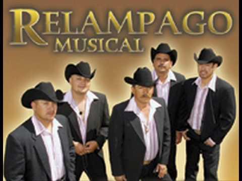 palillos chinos-Relampago Musical