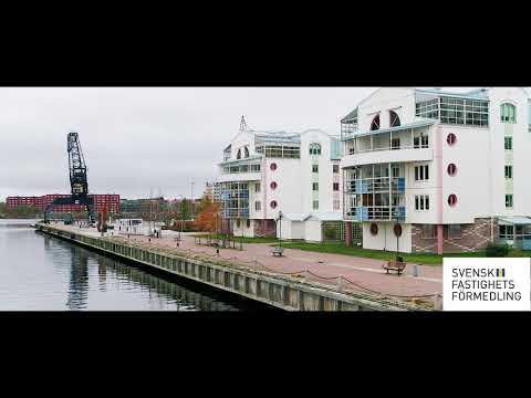 Södra Smedjegatan 13 - Svensk Fastighetsförmedling