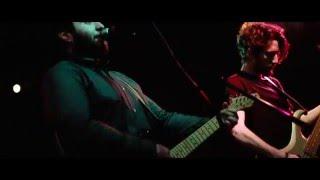 Brad Dear - Circles & Roundabouts - live video