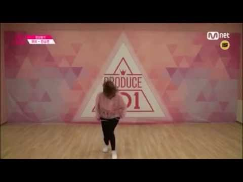 (G)I-DLE Jeon Soyeon 전소연 Pre-Debut Singing Compilation