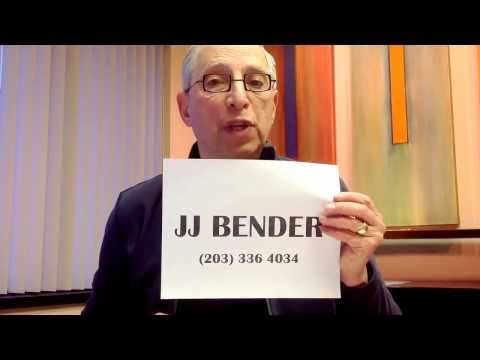Merger/Acquisition/Bankruptcy JJ Bender Services