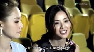 TVB 10月4日 晚上10:30 回味Twins (線上 完整 重溫) YouTube 影片