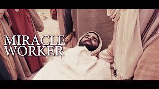 GOD OF WONDERS VIDEOS  faith ajiboye