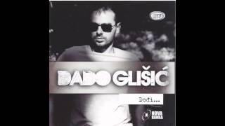 Dado Glisic - Neponovljiva - (Audio 2012) HD