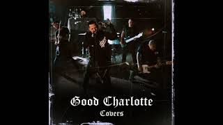 Good Charlotte - I Want Candy (The Strangeloves Cover) (Audio)
