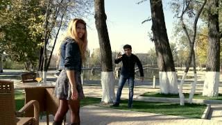 Taqnvac Tesaxcik (Թաքնված Տեսախցիկ)Գերբնական ուժ( СВЕРХСИЛА)