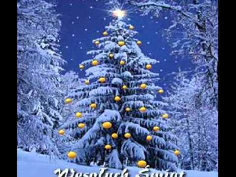 Wesołych Świąt! Piosenka Shakin' Stevens - Merry Christmas Everyone