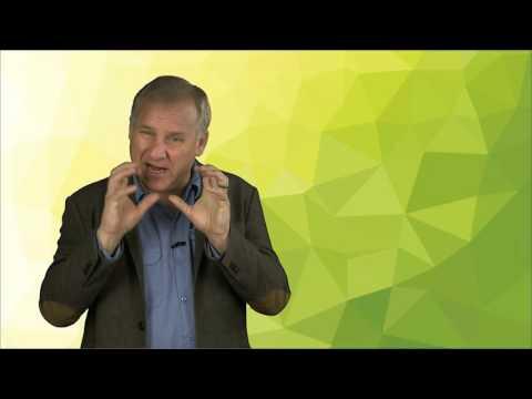 Learning Retention Strategies: Summarize Key Points