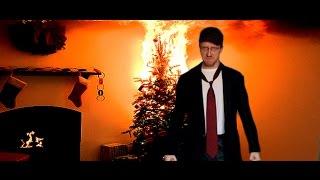 The Worst Christmas Special EVER! - Nostalgia Critic