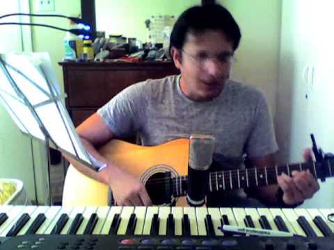 tutorial Camila. alejate de mi. acordes para guitarra