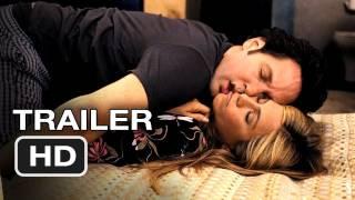 Wanderlust (2012) Trailer - HD Movie - Paul Rudd, Jennifer Aniston