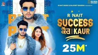 Success Kaur – R Nait Video HD