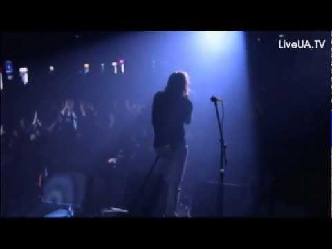 С.К.А.Й. - 10-річчя гурту (Концерт 2011) - Далеко