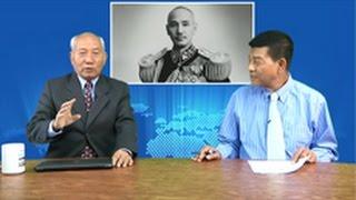 Tưởng hay Mao thắng Phát Xít Nhật ?