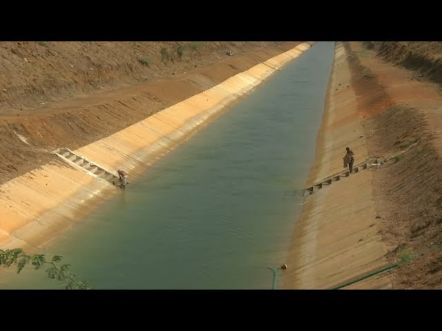 愛滋病患溺斃湖中 民眾恐慌不敢用水