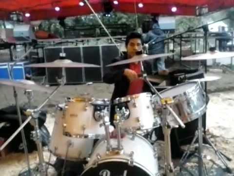 Marimba Perla Chiapaneca - El Cangrejito Playero