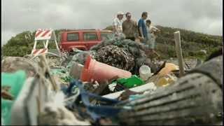 Plastik Fluch der Meere Dokumentation Arte ZDF 2013